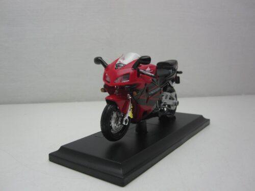 Honda_CBR_600RR_mai39300/3141r_Jagerskkdc180363ma_Miniaturen_Modelauto's