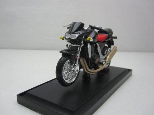 Kawasaki_Z1000_mai39300/3831b_Jagerskkdc180363ma_Miniaturen_Modelauto's