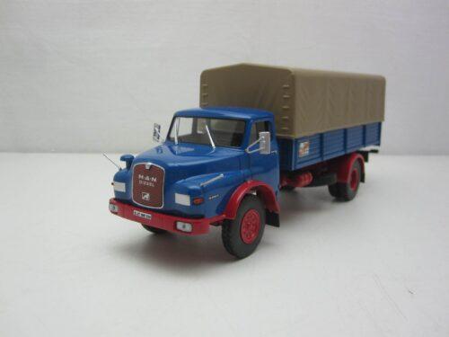 MAN_19.240_H_Mittelhauber_Bakwagen_1975_man19240b75_Jagersma_Miniaturen_Modelauto's