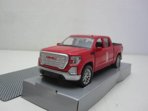 GMC_Sierra_1500_SLT_Crew_Cab_2019_mmax73681r_Jagersma_Miniaturen_Modelauto's