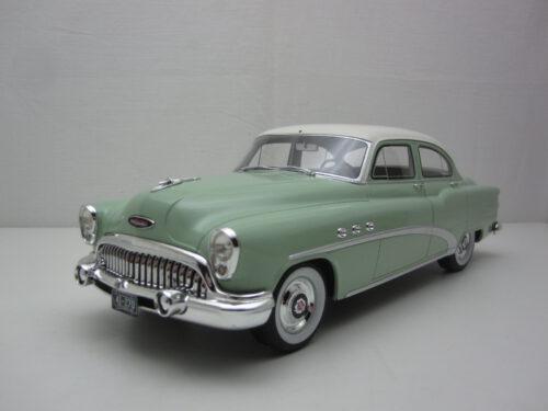 Buick_Special_4-door_Tourback_1953_bos270_Jagersma_Miniaturen_Modelauto's