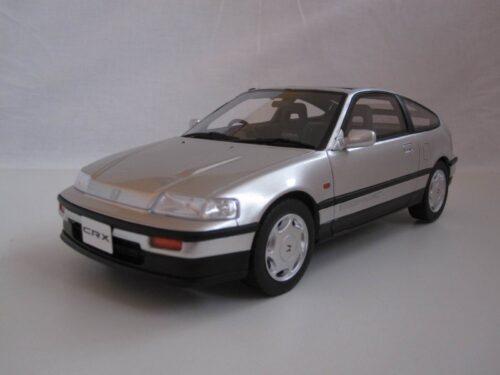 Honda_CR-X_Mk_II_2_1988_ot252_Jagersma_Miniaturen_Modelauto's