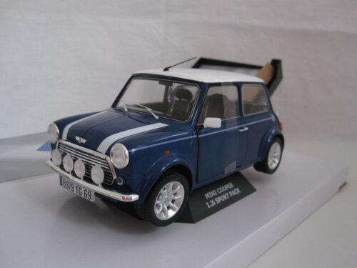 Mini_Cooper_1.3i_Sport_1997_soli1800601_Jagersma_Miniaturen_Modelauto's