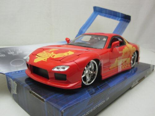 Mazda_RX-7_Fast_and_Furios_II_2_F&F_1995_jada30747_Jagersma_Miniaturen_Modelauto's