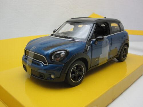 Mini_Cooper_S_Countryman_all4_2010_ras56400bl_Jagersma_Miniaturen_Modelauto's
