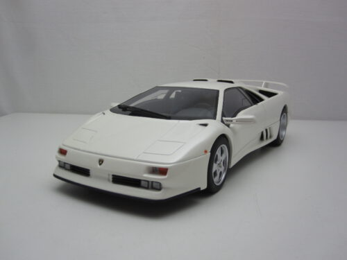 Lamborghini_Diablo_Jota_SE30_1995_gts18501w_Jagersma_Miniaturen_Modelauto's