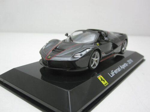 Ferrari_LaFerrari_Aperta_2016_ferAperta16bk_Jagersma_Miniaturen_Modelauto's