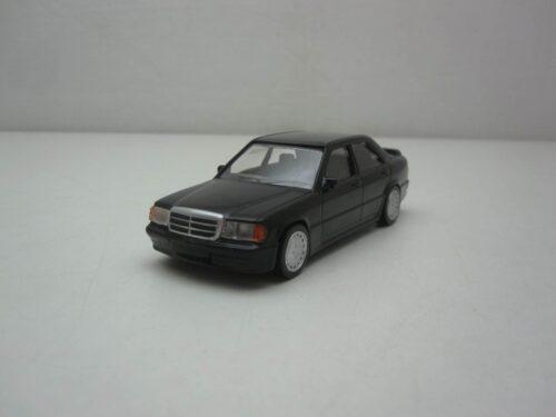 Mercedes-Benz_w201_190E_2.3-16V_1984_nor351195