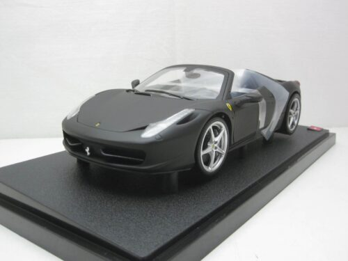 Ferrari_458_Spider_2011_hwx5528_Jagersma_Miniaturen_Modelauto's