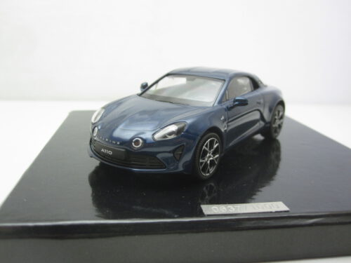 Alpine_A110_Pure_2018_nor6020080205_Jagersma_Miniaturen_Modelauto's