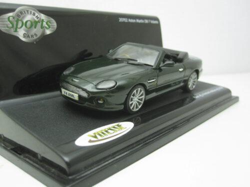 Aston_Martin_DB7_Volante_1996_vit20702_Jagersma_Miniaturen_Modelauto's