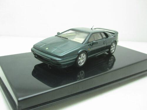 Lotus_Esprit_V8_1996_autoart55404_Jagersma_Miniaturen_Modelauto's