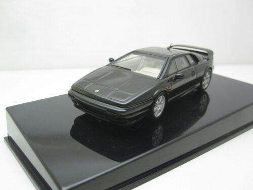 Lotus_Esprit_V8_1996_autoart55402_Jagersma_Miniaturen_Modelauto's