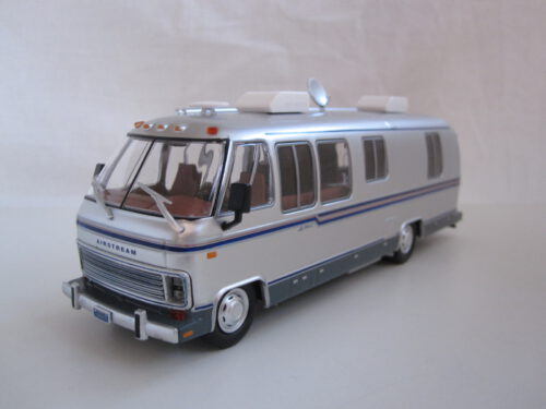 Airstream_Excella_Turbo_280_1981_gl86312_Jagersma_Miniaturen_Modelauto's