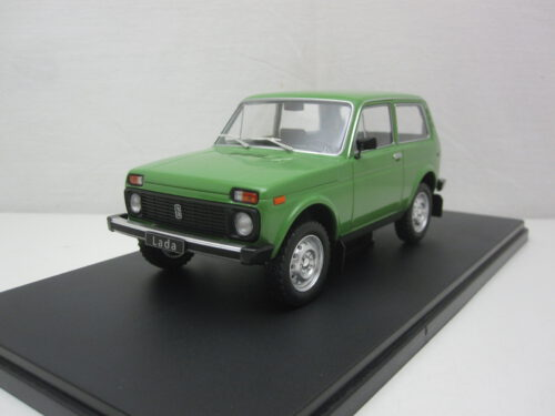 Lada_Niva_VAZ_2121_1976_wb124037_Jagersma_Miniaturen_Modelauto's