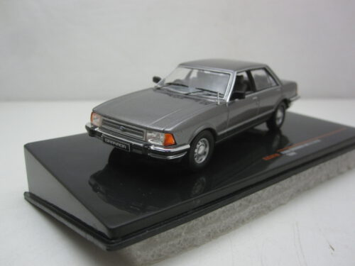 Ford_Granada_Mk2_2.8GL_1982_ixoclc327N