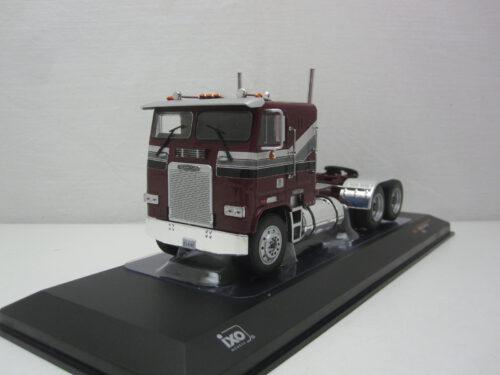 Freightliner_FLA_Cabover_trekker_1993_ixotr047_Jagersma_Miniaturen_Modelauto's