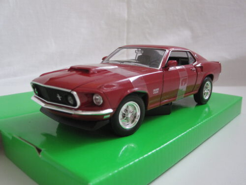 Ford_Mustang_Boss_429_1969_wly24067r
