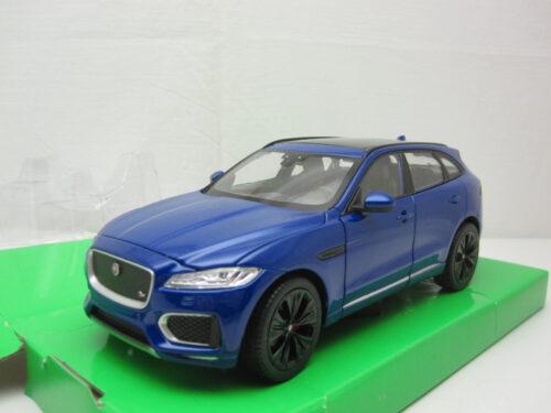 Jaguar_F-Pace_2016_wly24070b_Jagersma_Miniaturen_Modelauto's
