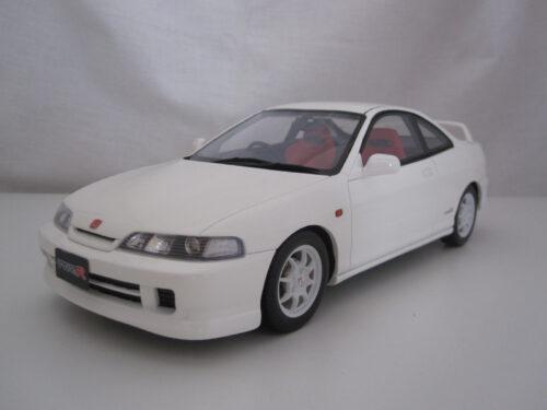Honda_Integra_dc2_TypeR_Japan_Specs_1995_ot223_Jagersma_Miniaturen_Modelauto's