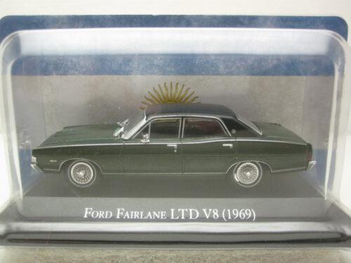 Ford_Fairlane_LTD_V8_1969_Fairlane69gr