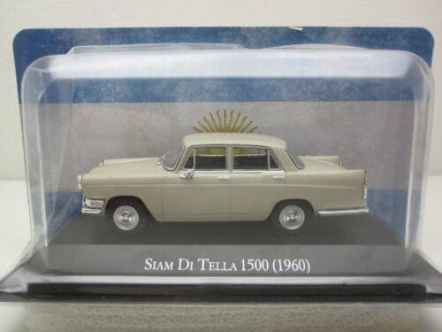 Siam_Di_Tella_1500_Riley_4_1960_siamditella60be_Jagersma_Miniaturen_Modelauto's