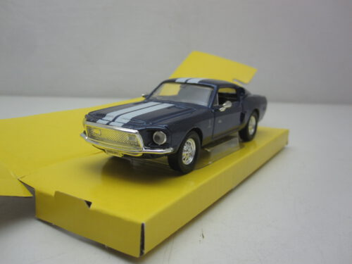 Shelby_GT_500-KR_1968_ldc94214b