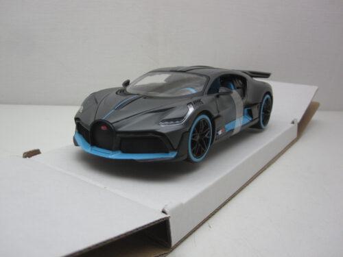 Bugatti_Divo_2019_mai31526gy_Jagersma_Miniaturen_Modelauto's