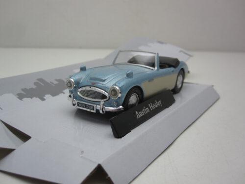 Austin_Healey_100/6_1957_crmaustrcm_Jagersma_Miniaturen_Modelauto's