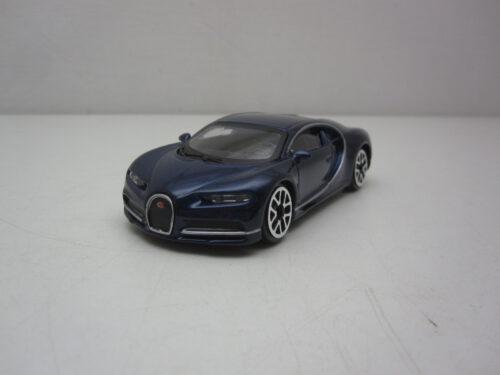 Bugatti_Chiron_2016_bura30348db_Jagersma_Miniaturen_Modelauto's