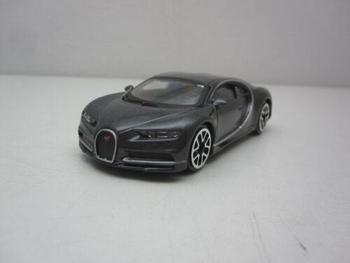 Bugatti_Chiron_2016_bura30348gy_Jagersma_Miniaturen_Modelauto's