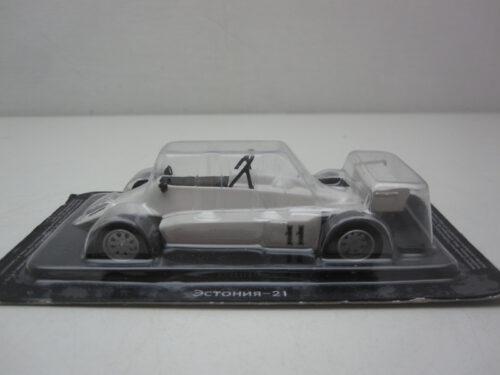 Estonia_21_1980_estonia21w80_Jagersma_Miniaturen_Modelauto's