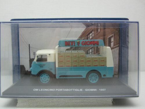 OM_Leoncino_Frisdrankwagen_Bevi_Giommi_1957_OM57Giommi_Jagersma_Miniaturen_Modelauto's