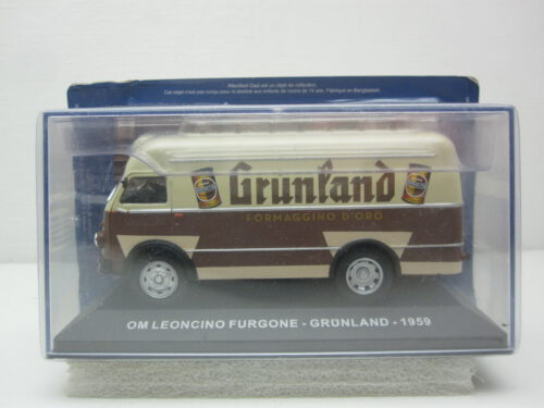 OM_Leoncino_Bestel_Grünland_1959_OM59grunland_Jagersma_Miniaturen_Modelauto's