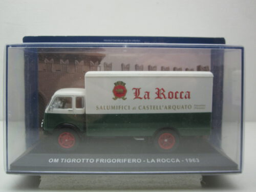 OM_Tigrotto_Koelwagen_Vleeswaren_1963_OM63Larocca_Jagersma_Miniaturen_Modelauto's