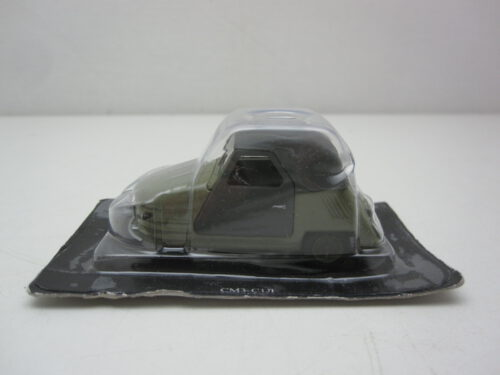 SMZ_S-1L_c-1n_1952_smzS1L52grgy_Jagersma_Miniaturen_Modelauto's