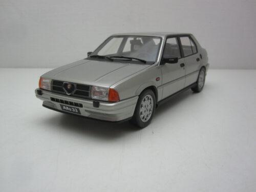 Alfa_Romeo_33_1.5_Quadrifoglio_Verde_1984_LM124A1