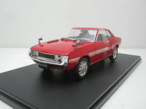 Toyota_Celica_GT_1972_wb124036_Jagersma_Miniaturen_Modelauto's