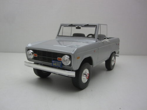 Ford_Bronco_Speed_1994_1970_gl19074