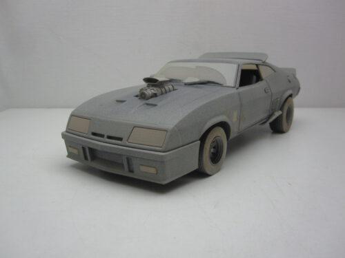 Ford_Falcon_XB_Interceptor_Mad_Max_smerig_1973_gl13559