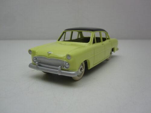 Simca_Versailles_1956_atl2083048_Jagersma_Miniaturen_Modelauto's