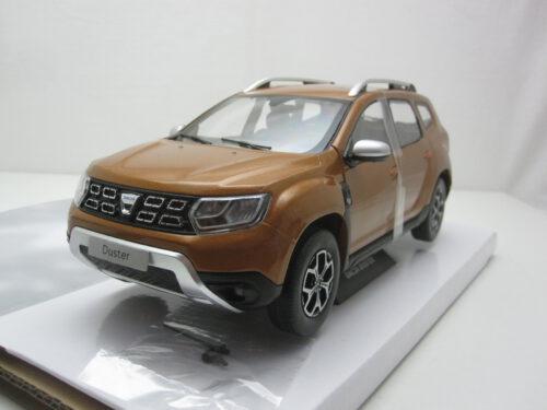 Dacia_Duster_Mk2_2018_soli1804601_Jagersma_Miniaturen_Modelauto's