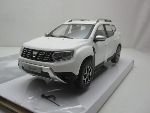 Dacia_Duster_Mk2_2018_soli1804602_Jagersma_Miniaturen_Modelauto's