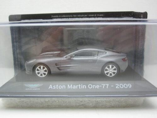 Aston_Martin_One_77_2006_AstMar1-77gy06_Jagersma_Miniaturen_Modelauto's