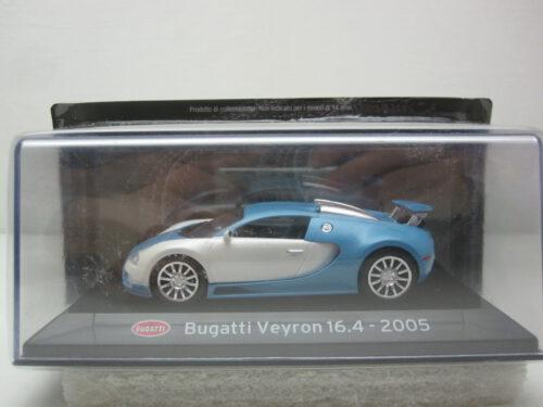 Bugatti_Veyron_16.4_BugVeyr05lb_Jagersma_Miniaturen_Modelauto's