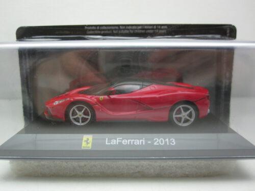 Ferrari_LaFerrari_2013_FerLaFer13rbk_Jagersma_Miniaturen_Modelauto's