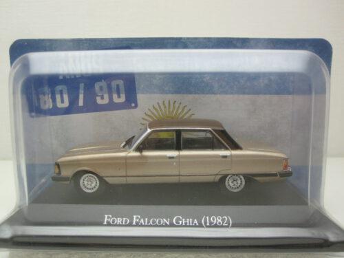 Ford_Falcon_Ghia_1982_FordFalcon82bw