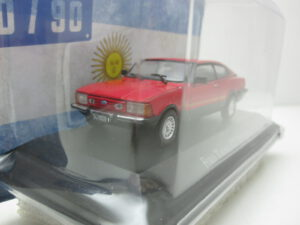 Ford_Taunus_GT_5sp_1983_argFtaunC83r
