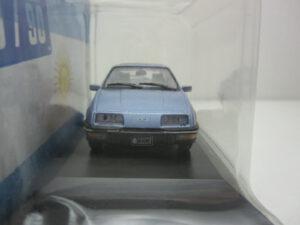 Ford_Sierra_Ghia_1984_magFSierra84b_Jagersma_Miniaturen_Modelauto's