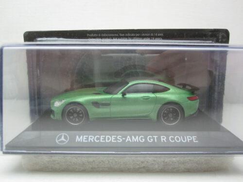 Mercedes-Benz_AMG_GT-R_Coupé_2017_MBamgGTRgr_Jagersma_Miniaturen_Modelauto's